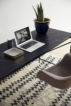 Handvärk - A New Danish Furniture Company - Mad About The House