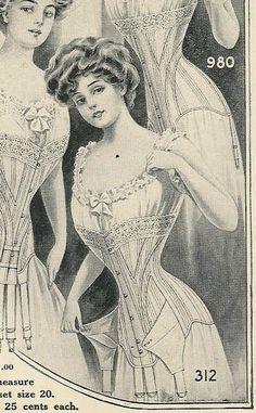 world war 1 corset - Google zoeken