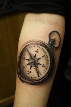 13. Tattoo - Quizlet.nl