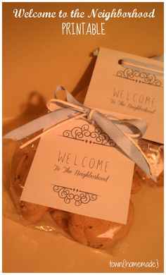 welcome to the neighborhood printable * @The Neighborhood #letsneighbor Kate W