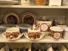 Mugs, Tableware, Kitchen, Cuisine, Dinnerware, Cooking, Mug, Dishes, Home Kitchens