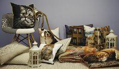 Panorama da nova Coleção Amélia   A Loja do Gato Preto   #alojadogatopreto   #shoponline