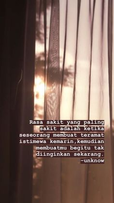 Quotes Rindu, Story Quotes, Hurt Quotes, Self Quotes, Tumblr Quotes, Mood Quotes, Daily Quotes, Tired Quotes, Quotes Lucu