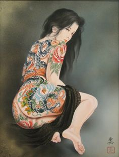 ozuma kaname art - Google Search
