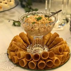 Appetizers For Party Party Snacks Party Treats Appetizer Table Display Party Dishes Food Platters Birthday Desserts Hors D Oeuvre Dessert Buffet – BuzzTMZ Cranberry Dessert, Wedding Appetizers, Brunch Buffet, Dessert Buffet, Salty Snacks, Snacks Für Party, Party Treats, Party Party, Hors D'oeuvres