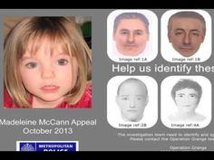 Podesta Pedophile Brothers Were In Portugal When Madeleine McCann Girl Was ABDUCTED [MIRROR] - YouTube 9:45 pub Nov 21, 2016 GO VIRAL!!!