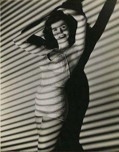 mudwerks  (via Film Noir Photos  Light and Shadow  Ann Miller) 2c58b990c5b