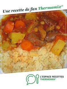 Discover recipes, home ideas, style inspiration and other ideas to try. Homemade Cake Recipes, Dog Recipes, Algerian Recipes, Wedding Cake Photos, Wedding Cakes, Cake Recipes From Scratch, Painted Cakes, Elegant Cakes, Brioche