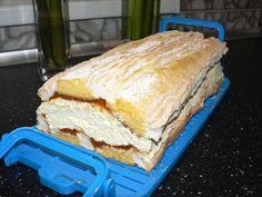 Nem is olyan nagy ördöngösség elkészíteni Sandwiches, Food, Essen, Meals, Paninis, Yemek, Eten