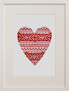 http://www.etsy.com/listing/93993722/nordic-pattern-heart-a4-size-giclee?utm_source=OpenGraph_medium=PageTools_campaign=Share