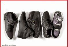 """VANS OTW """"MARBLE"""" PACK http://gotmysneakers.blogspot.co.uk/"""