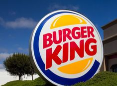 Find out if Burger King will follow in McDonald's footsteps to become the next fast food chain serving up all-day breakfast.