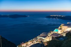 A breathtaking view from #santorini #greece Our visitors enjoyed this view with a glass of red #wine  Visit one of the most beautiful and unique places in the world! #toursantorini #travel #traveler #trip #tour #guidemeingreece #guidesantorini #guidemeingreecetours #sea #sunset #view #happyness #vacation #holiday #summer #unforgettable #enjoy #life #beautiful #oia #cruise #winetour