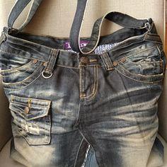 Presidents, Zip, Pants, Fashion, Trouser Pants, Moda, Fashion Styles, Women's Pants, Women Pants