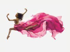 Laurent Seroussi   Photographer : Concept, Fashion, Music photographer   LN'B, Agent de photographes