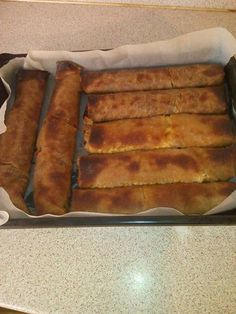 French Toast, Bread, Breakfast, Food, Fitness, Morning Coffee, Brot, Essen, Baking