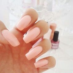I want my nails done like this!