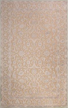 Jaipur Rugs Fables Ponce Rugs | Rugs Direct