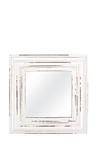 """This classic mirror will look good in any room. Measures class=""""pdpDescContent""""><BR /><b class=""""pdpDesc"""">Dimensions:</b><BR cm</div> Matches Today, Mirror Wall Art, Beautiful Homes, Canvas Art, Classic, Home Decor, Lounge, Room, Shopping"""