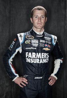 Kasey Kahne, the master of Charlotte Motor Speedway, has three wins in the Coca-Cola 600.