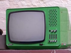 #antique #monument #picture tube #television and radio #the receiver #tv