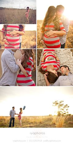 Premier Florida Celebrity Maternity Photographer via ryaphotos: http://ryaphotos.com/newborn/category/outdoor-maternity/