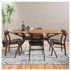 bord för 6 dating Brisbane