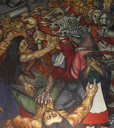 Noticias Primero  Avenida Santa Fe #94, Torre A Piso 8  Samara Santa Fe  01210 Ciudad de México, DF  México
