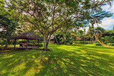 Hawaiian Vacation Home Rental and Wedding Venue. North Kohala, Big Island, Hawaii. Luxury Vacation Rentals by South Kohala Management. http://hawaiiweddingretreat.com