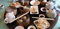 table manners chinese etiquette