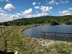 Túra: Tri Grinavské jazerá a tri Grinavské vyhliadky Geocaching, Hiking, Mountains, Nature, Travel, Walks, Naturaleza, Viajes, Destinations