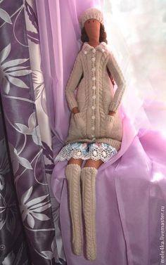 тильда жанна 70 см(продана). она станет отличным подарком,  также тильды отлино дополняют интерьер, вносят яркие пятна, придают ему индивидуальность.одежда выполнена вручную.