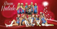 Buon Natale a tutte le giocatrici dell'@IGOR_Volley perchè ci hanno fatto vivere un inizio di stagione mozzafiato ;) http://t.co/NNhWAMTywK