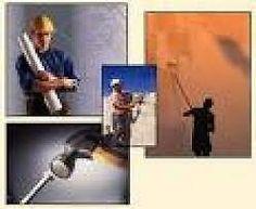 economico reformas   reformas / mantenimiento - 1/1