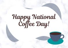 Call, text or email today for a free estimate! National Coffee Day, Bathroom Renovations, Marble, Shower, Traditional, Free, Rain Shower Heads, Granite, Showers