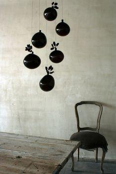 Haute Design by Sarah Klassen: Designer: Caroline Swift