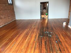 ... Blc Hardwood Flooring Jobs By Reliable Hardwoodflooring Contractors In  Pittsburgh ...