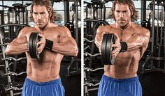 best_upper_body_workout
