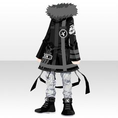 li.nu attrade itemsearch.php?txtSearch=&part=top&page=258&type=&color=&sort=&mov=0&locked=0 Anime Outfits, Boy Outfits, Cute Outfits, Manga Clothes, Drawing Clothes, Vetements Clothing, Clothing Sketches, Anime Dress, Dress Drawing