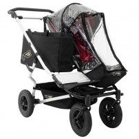 Duet buggy accessories | Mountain Buggy