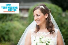 Experienced and sought after wedding photographer in the South West Image Of The Day, Bridal Portraits, Wedding Photos, Love You, Wedding Photography, Wedding Pics, Wedding Shot, Te Amo, Je T'aime