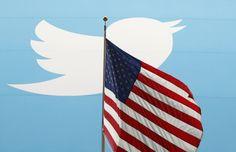 Watch Twitter CEO Jack Dorsey interview Edward Snowden 440marketinggroup.com