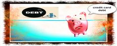 https://www.comparethetiger.com/dmanagement/debtadvicecreditcarddebthelp  credit card debt