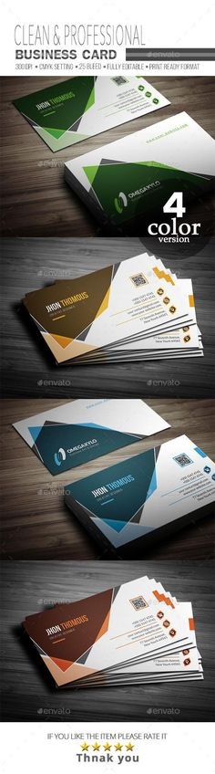 Detail Fully Layered PSD files Easy to customizeable& Editable CMYK Setting 300 DPI High Resolution x with bleed setting)Changecolors shape layers with one click & easilyFree Font UseClean design Print Ready FormatFree Font UseLato BebaNeue