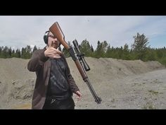 For Australia, I would like to release a lever action rifle in .22 magnum and in shotgun caliber (specifically, say, 12 gauge). This is to comply with Australian weapon laws, and be less restricted than centerfire rifles and pump action shotguns (the reasons are explained on https://en.wikipedia.org/wiki/Gun_politics_in_Australia#Firearms_categories).