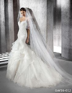 Wedding Dress Low Back, Lace Wedding Dress, 2016 Wedding Dresses, Gorgeous Wedding Dress, Wedding Dresses Plus Size, Cheap Wedding Dress, Designer Wedding Dresses, Wedding Gowns, Wedding Dressses