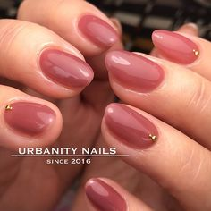 Cute Pink Nails, Red Nails, Love Nails, How To Do Nails, Pretty Nails, Hair And Nails, French Manicure Acrylic Nails, Manicure And Pedicure, Nail Polish