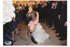 DIA reception fun. http://silverthumbphoto.com/blog/best-of-2014/