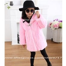 http://babyclothes.fashiongarments.biz/  New 2016 Children Whole Skin Rabbit Fur Long Coat Winter Warm Kids Grils Warm Outerwear Coat Fur Hooded Solid Fur Coat ACT-7, http://babyclothes.fashiongarments.biz/products/new-2016-children-whole-skin-rabbit-fur-long-coat-winter-warm-kids-grils-warm-outerwear-coat-fur-hooded-solid-fur-coat-act-7/,   New 2016 Children  Whole Skin Rabbit Fur Long Coat Winter Warm Kids Grils Warm Outerwear Coat Fur Hooded Solid  Coat Fur Coat  Product Details:  Product…