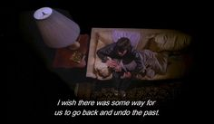 Image result for mysterious skin end photo